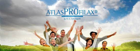 AtlasProfilax_big