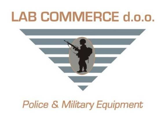LABCOMMERCE1